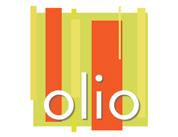 Olio_logo