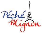 Péché-Mignon-Logo_Final